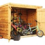BillyOh Pent Bike Store