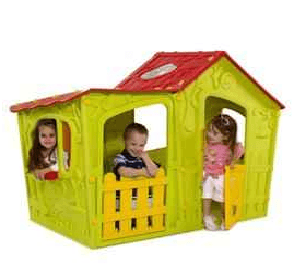 little tikes country cottage playhouse assembly instructions