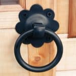 Croft 5X5 Playhouse Door Handle