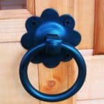 Shire Loft 8X6 Playhouse Door Handle