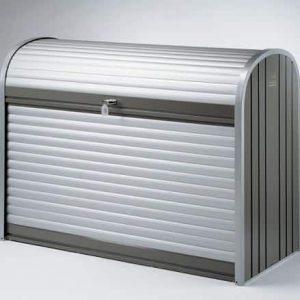 Biohort StoreMax 120 Storage Box