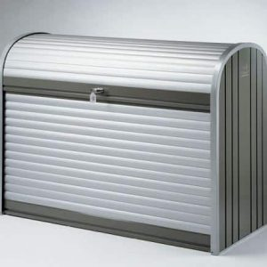 Biohort StoreMax 160 Storage Box