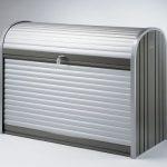 Biohort StoreMax 190 Storage Box