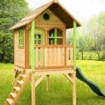 10 x 6 Laura Axi Playhouse