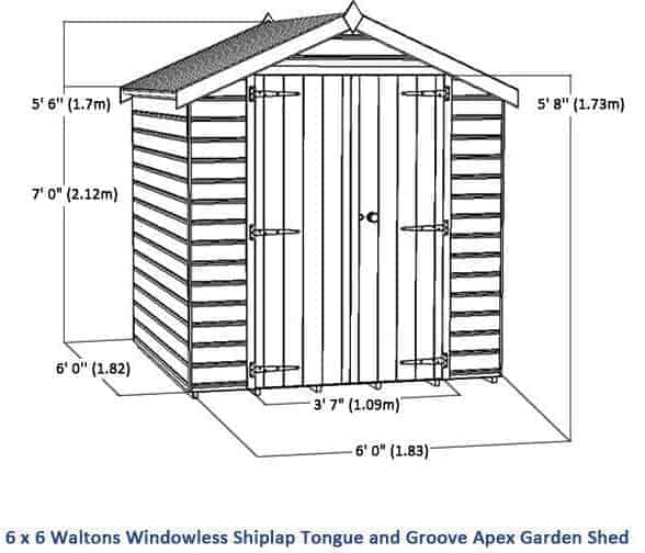 Garden Sheds 6 X 6 exellent garden sheds 6 x suncast extralarge storage shed and