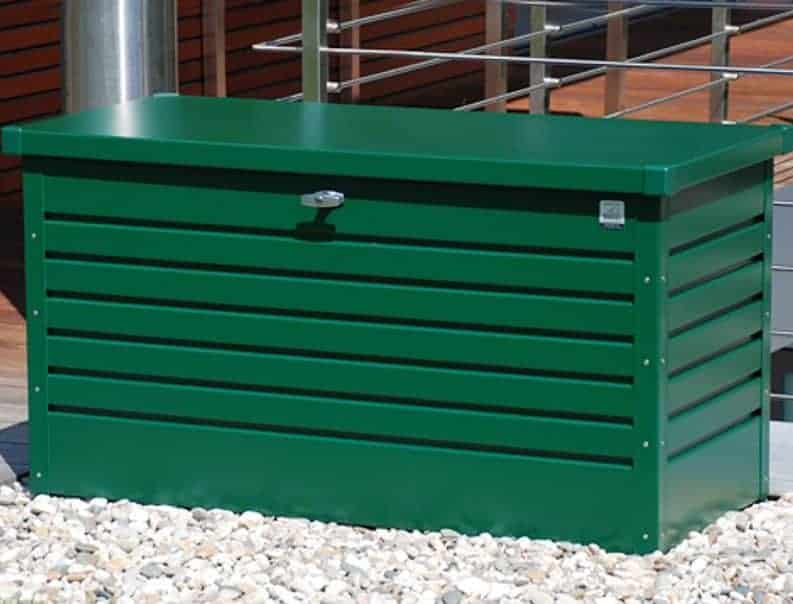 Outdoor Metal Storage Boxes Uk,wooden Garden Bench Plans Free,build Your  Own Wooden Picnic Table   PDF 2016