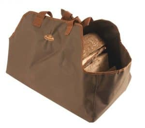 Store-Plus Log Sack