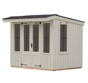 The Flatford Summerhouse - Earls Grey