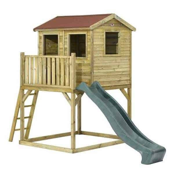 Plum Premium Adventure Playhouse