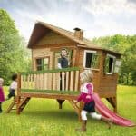 11 x 6 Emma Axi Playhouse