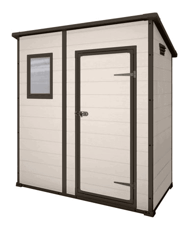 6x4 Shed Offers Amp Deals Who Has The Best Right Now