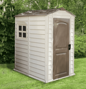 6x4 shed find the best 6x4 shed for sale in the uk for Garden shed 6x4 sale