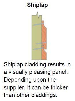Shiplap