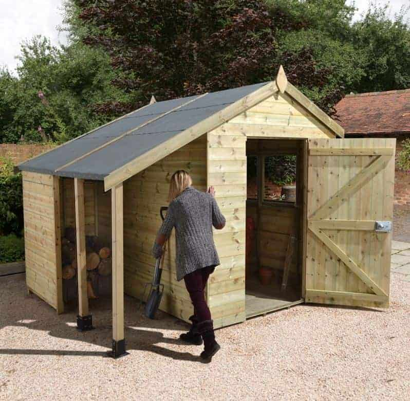 8x6 Shed Offers Amp Deals Who Has The Best 8x6 Shed Right Now