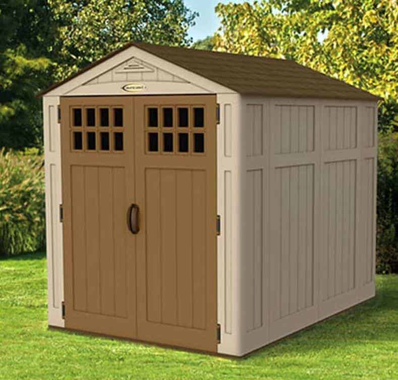 Garden Sheds 8x6 8x6 shed, offers & deals, who has the best 8x6 shed right now?