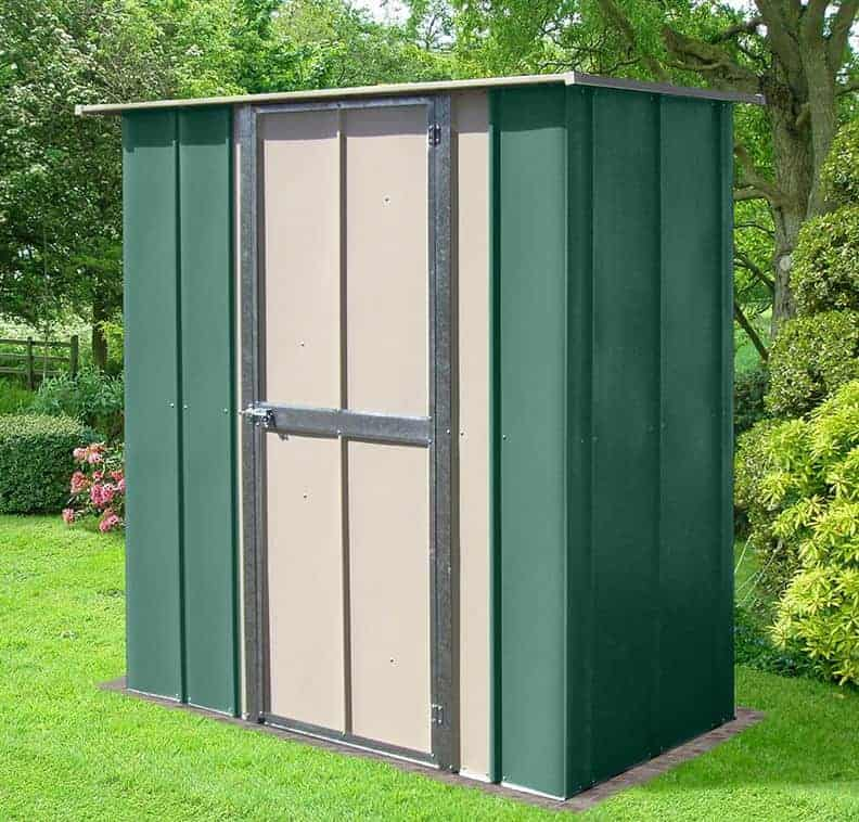 cheap metal sheds who has the best heavy duty 3m x 3m garden shed - Garden Sheds 6 X 3