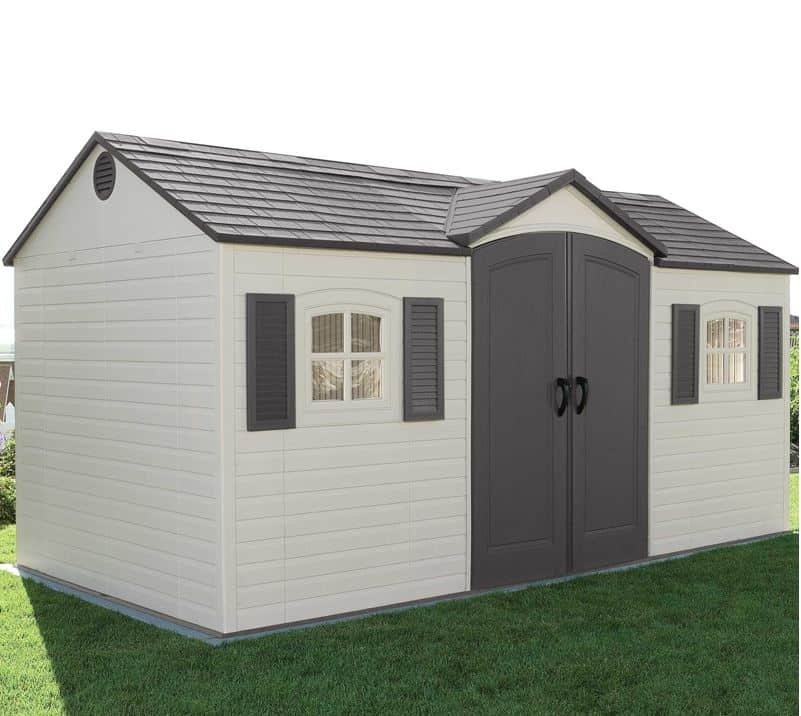 Large garden sheds uk large shed offers deals who has the for 24x16 shed