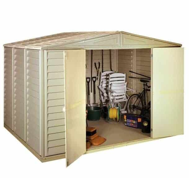 Large Shed, Offers & Deals, Who Has The Best Right Now?
