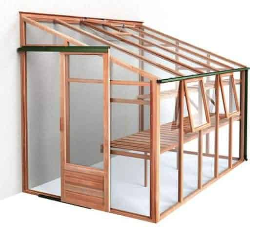 Lean To Greenhouse Offers Amp Deals Who Has The Best Right
