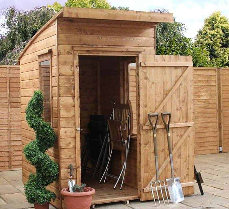 If You Are Looking For The Most Optimal Small Outdoor: Small Shed, Offers & Deals, Who Has The Best Right Now?