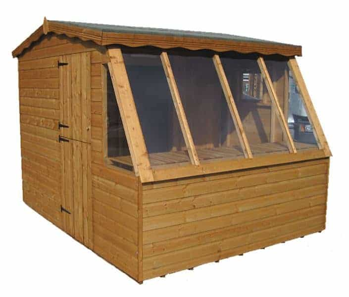 Plastic sheds who has the best plastic sheds autos post for Buy potting shed