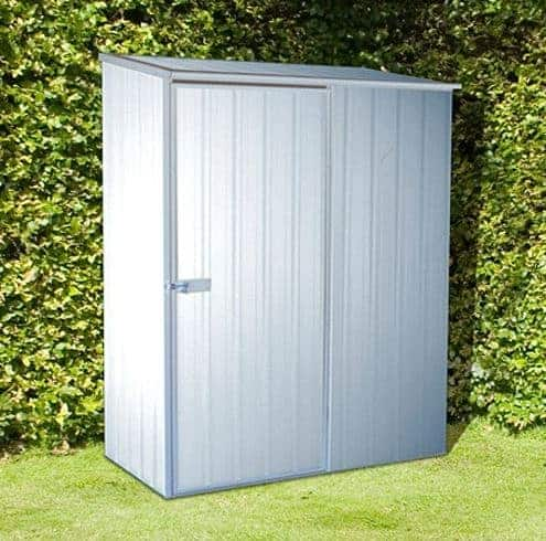 Unique Garden Sheds X For Roughneck Storage Shed Common T