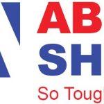 Absco Sheds Logo