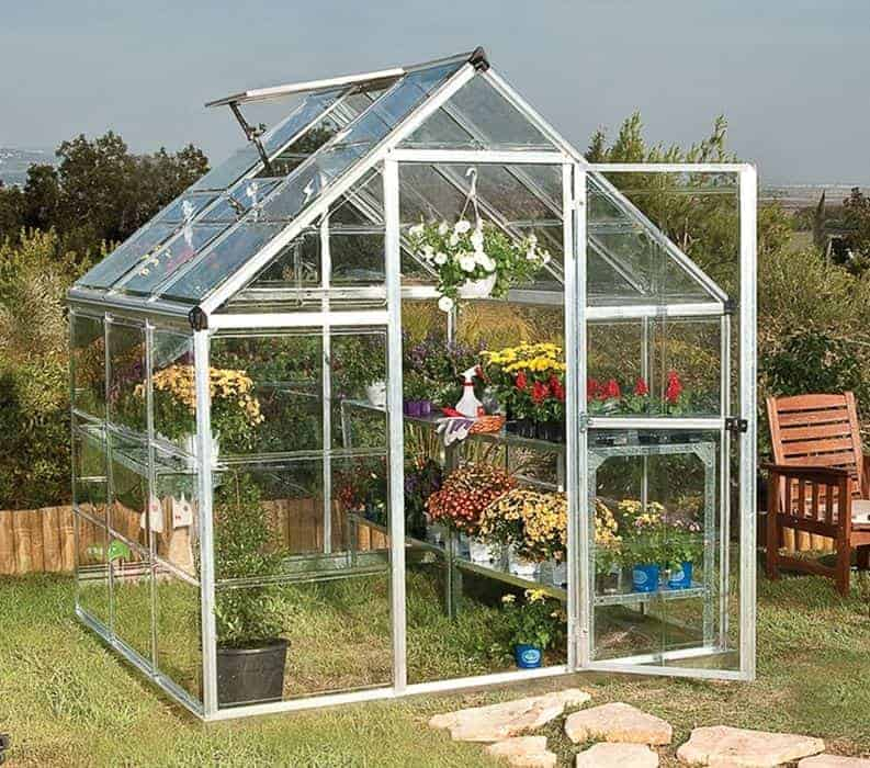 Cheap Greenhouse Who Has The Uk S Best Cheap Greenhouse