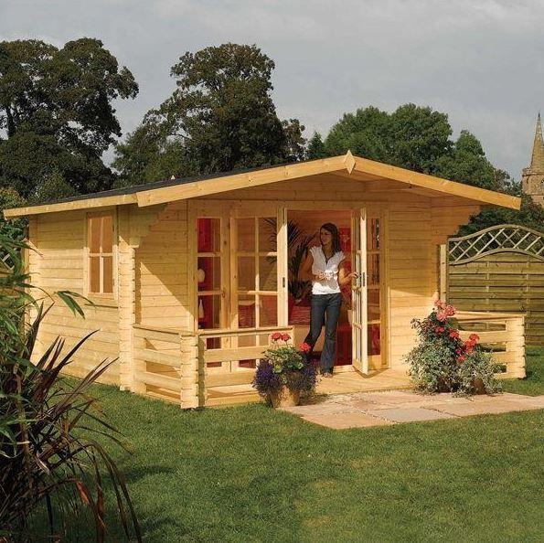 Chalet Landscape Nursery And Garden Center thorplccom