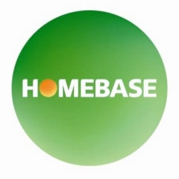 Superb Homebase Review Complete Home Design Collection Barbaintelli Responsecom