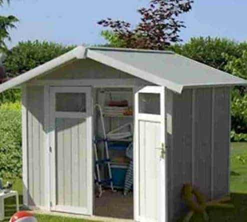 Prefab Sheds Who Has The Best Prefab Sheds For Sale