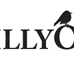 BillyOh Logo