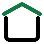 Shed Store Logo