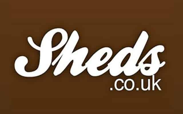 Sheds.co.uk Review