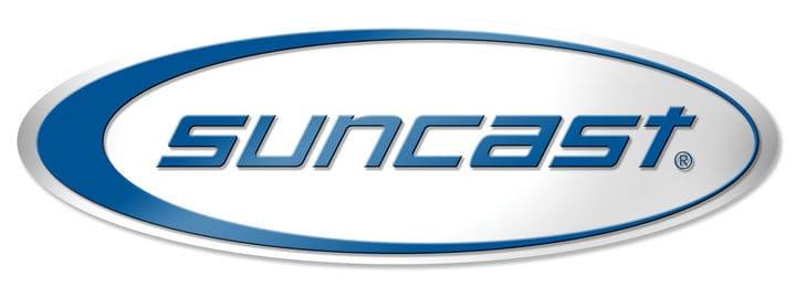 Suncast Logo