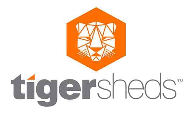 Tiger Sheds Review