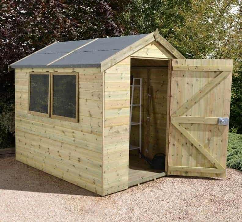 tough garage shed steel designs sheds cute