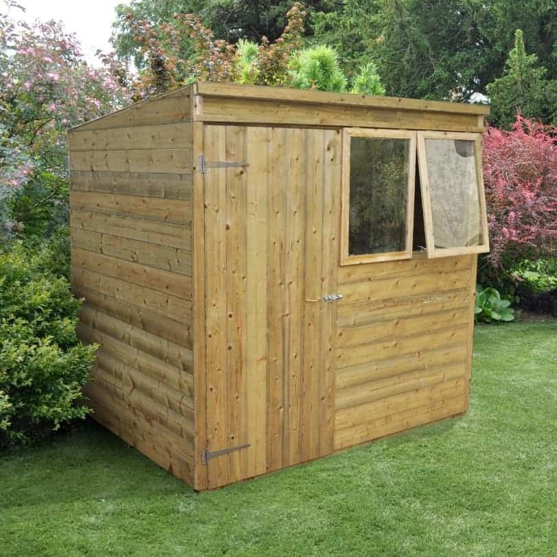 sheds and utility shed makes tough durable what lg a