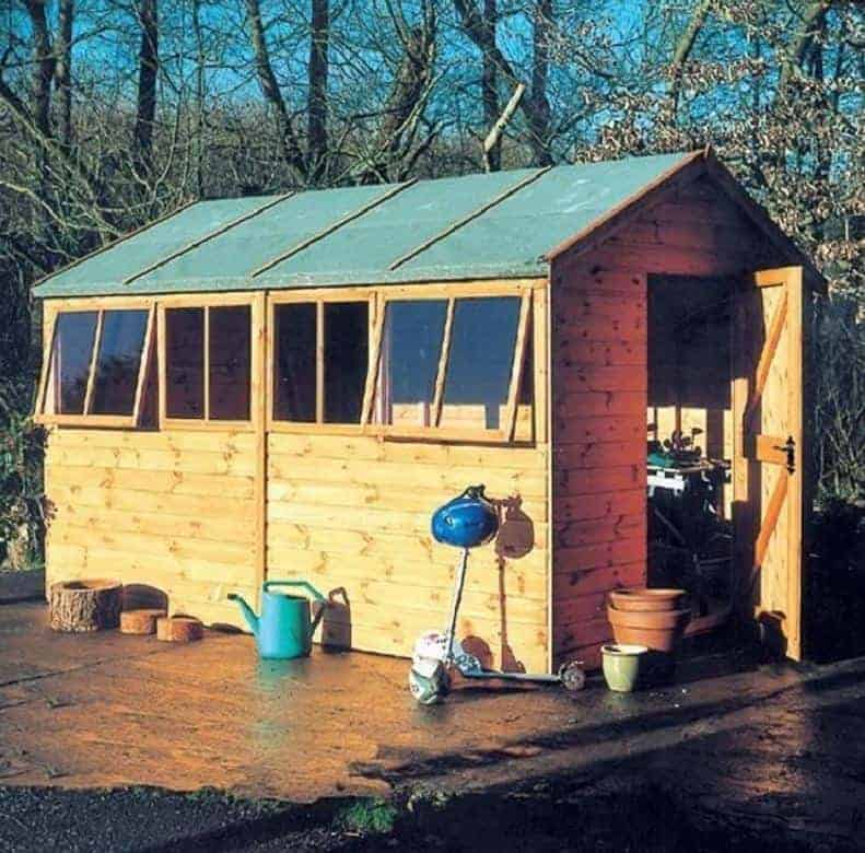 wood sheds garages n ft storage tough compressed grays organization the depot sr tahoe shed b in outdoor home tuff installed x
