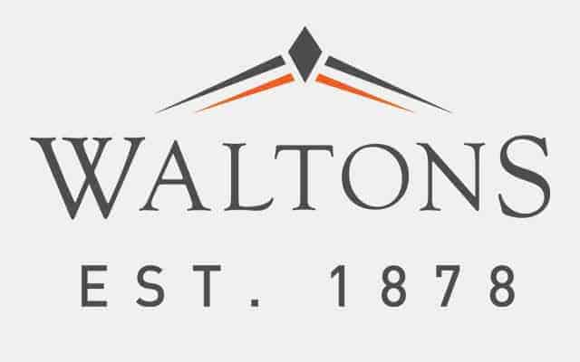 Waltons Sheds Reviews