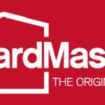 YardMaster Logo