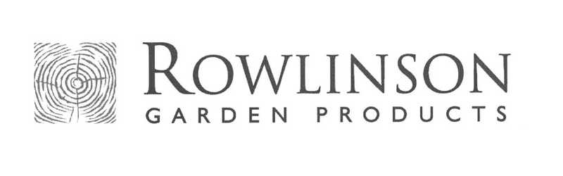 Rowlinson Garden Products Logo