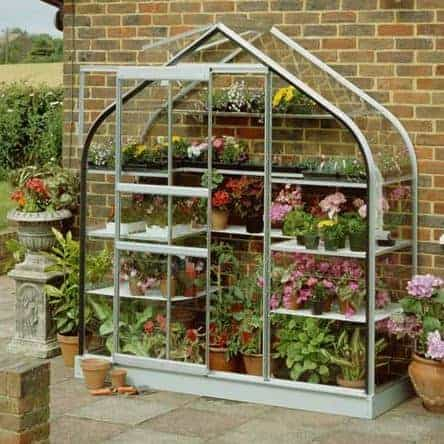 Mini Greenhouse Who Has The Uk S Best Mini Greenhouse