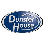 Dunster House Logo
