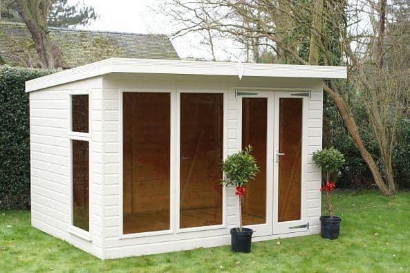Tiger Garden Studio