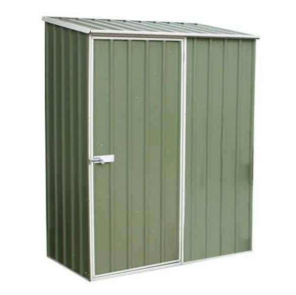 Garden Storage Shed Who Has The Best Garden Storage Shed