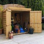5-x-3-Waltons-Overlap-Wooden-Garden-Mower-Store2