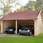 6-x-6-Waltons-Field-Barn-Wooden-Garage
