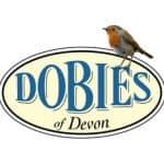 Dobies logo