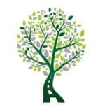 Garden Street logo